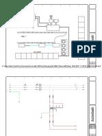 IEC60617demo