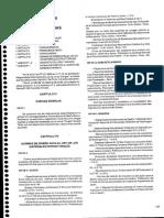 TITULO VIII ESTRUCTURAS.pdf