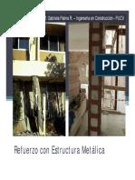 3 Refuerzo Est.H.a_perfiles Metálicos