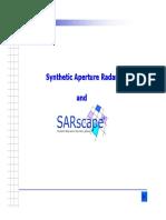 SAR-Guidebook.pdf.pdf