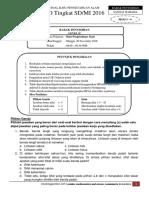 Soal Babak Penyisihan IPA Level 2 2016.PDF