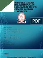 diapo del protocolo (1).pptx