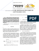 Modelo de Sistemas Dinamicos_Septiembre 2009