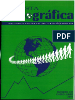 IPGH_147_2010