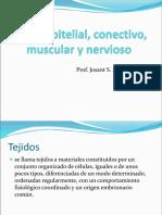 Tejido_epitelial_conectivo_muscular_y_ne.pdf