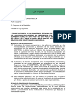 1.- Ley Nº 29001.pdf