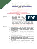 Contoh-SK-Focal-Point-SKPD.doc
