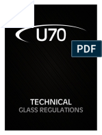 U70_2015_GLASS_REG