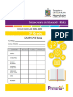 3eroExamenG5toMEEP.pdf