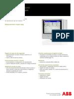 DS_RVG200-ES_D.pdf