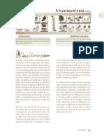 alnus_acuminata.pdf