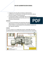 BOMBAS DE ALIMENTACION DIESE1.docx