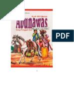 Abu+Nawas+-+Sang+Penggeli+Hati.pdf
