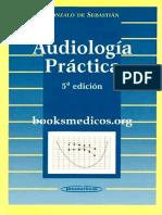 Audiologia Practica