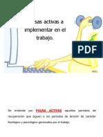 Pausas ACTIVAS 2.ppt