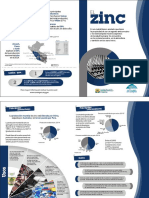 zinc-peru-antamina.pdf