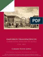ETM000.pdf