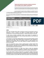 DICIEMBRE_2016.pdf