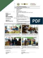 Pelaporan Plc Sekolah (1)