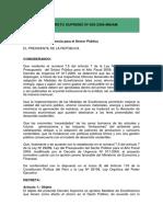 23.- D.S. Nº 009-2009-MINAM-MEDIDAS DE ECOEFICIENCIA.pdf
