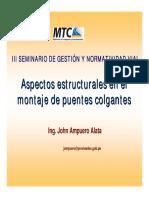 Ampuero.pdf