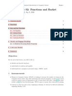 02functions-and-racket-racket.pdf