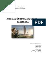 APRECIACION CINEMATOGRAFICA.docx