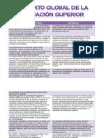 Contexto Global.pdf