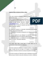 reglamento de bioblioteca.pdf