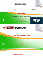 CLASE 5 SEMANA 5 DUED.pdf