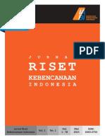 JRKI-Vol1-No1-2015-compressed-4.pdf