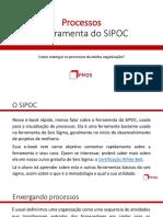 SIPOC.pdf