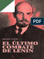 -El-ultimo-combate-de-Lenin.pdf