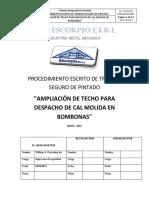 documents.tips_procedimiento-de-pintado.docx