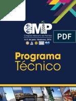 ProgramaTecnico.pdf