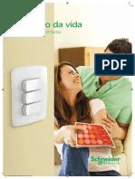 Catalogo_Miluz.pdf
