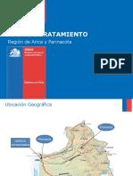 Presentación SENDA Centros