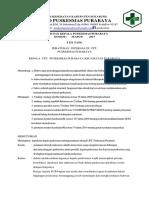 2.4.2 tentang sk kapus kesepakatan peraturan internal.docx