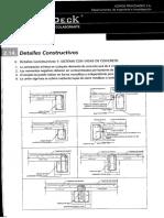 Form. 1273-0947.pdf