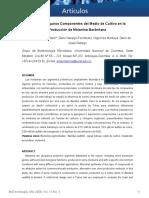 Melanina_Bacteriana.pdf
