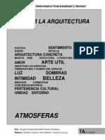PENSAR_LA_ARQUITECTURA_POETICO_SENTIMIEN.docx