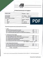 queistioner.pdf