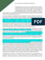 Cuestiones Ticas en Los Sectores de La Alimentaci - Copiar