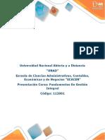 Presentacion_Curso (1)
