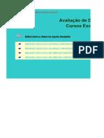 AVALIACAO_DESEMPENHO