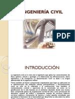 ingenieracivil-110309082303-phpapp01