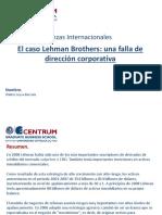 Walter Leyva-Caso Lehman Borthers.pptx