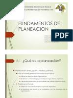 FUNDAMENTOS DE PLANEACION.pdf