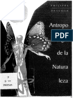 333022942-Descola-Antropologia-de-La-Naturaleza-pdf.pdf