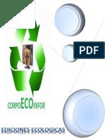 casosdeempresasjdl.pdf